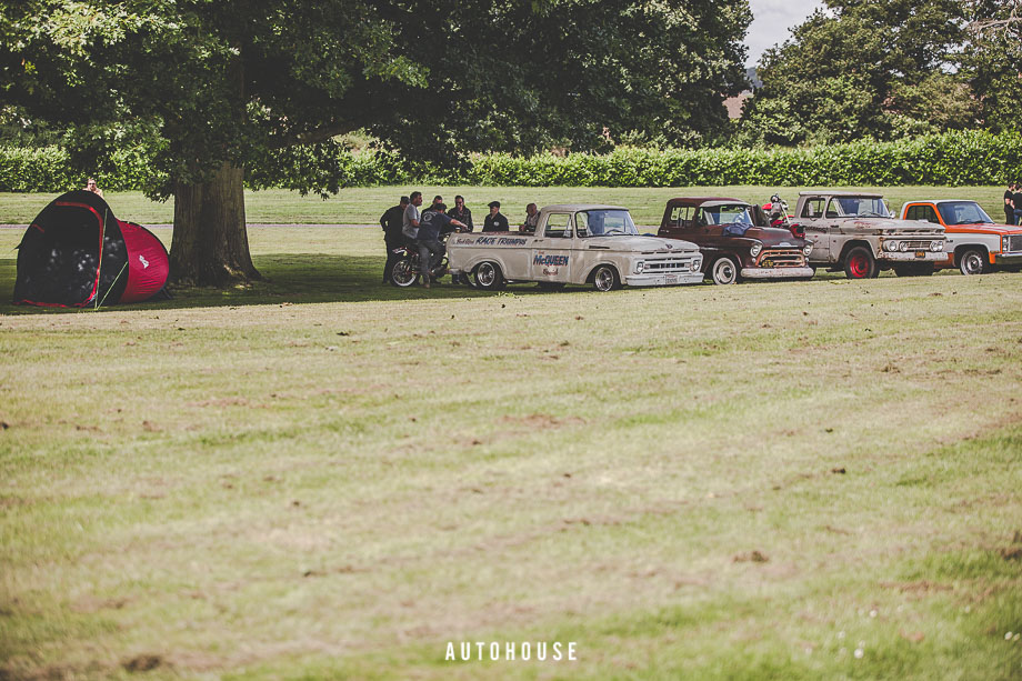 The Malle Mile 2016 (12 of 566)