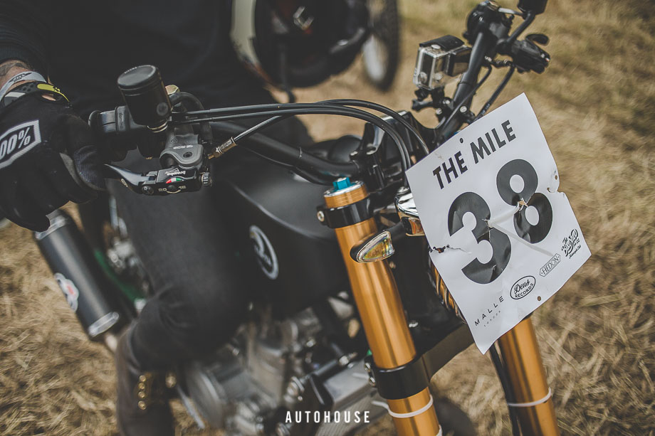 The Malle Mile 2016 (121 of 566)