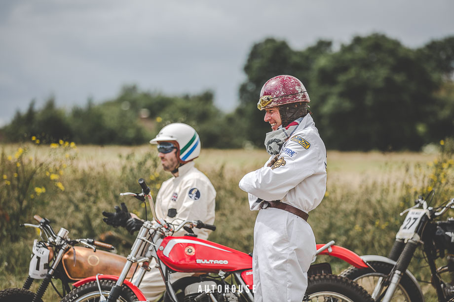 The Malle Mile 2016 (122 of 566)