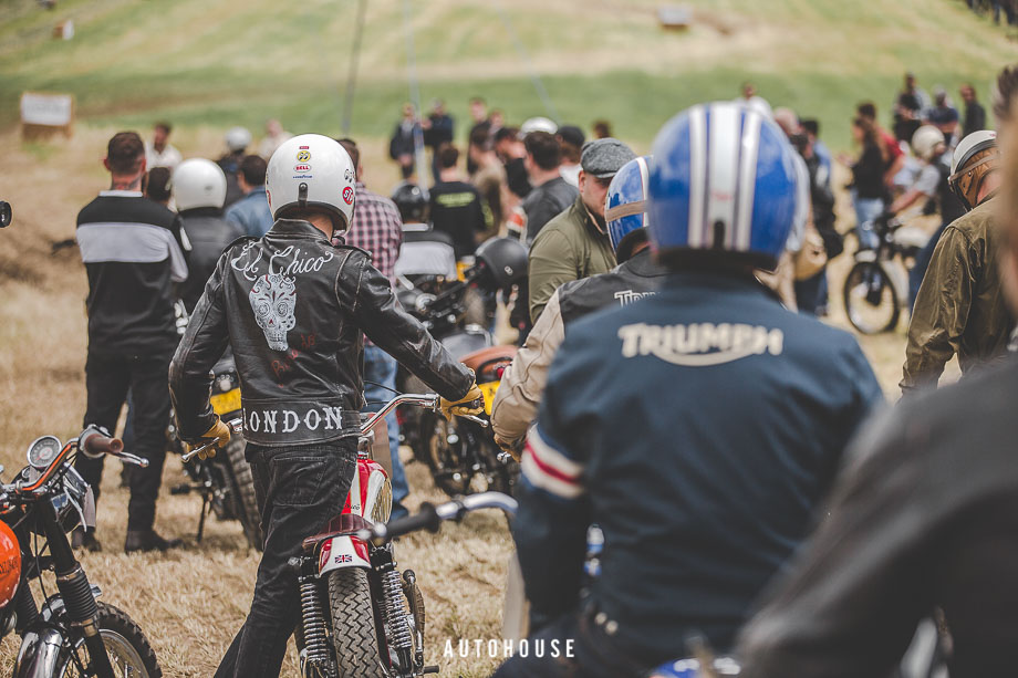 The Malle Mile 2016 (128 of 566)