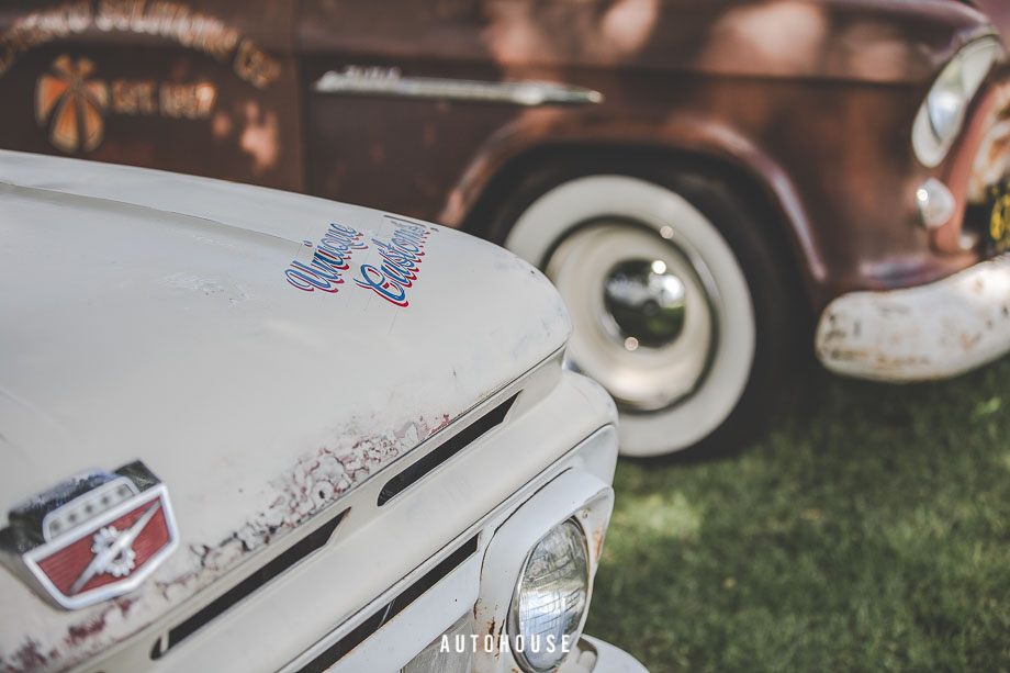 The Malle Mile 2016 (13 of 566)
