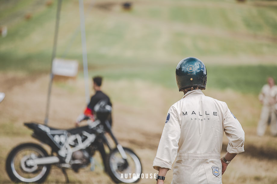 The Malle Mile 2016 (130 of 566)