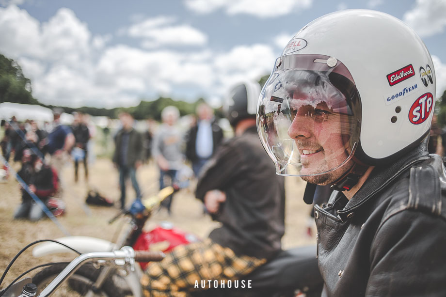 The Malle Mile 2016 (134 of 566)