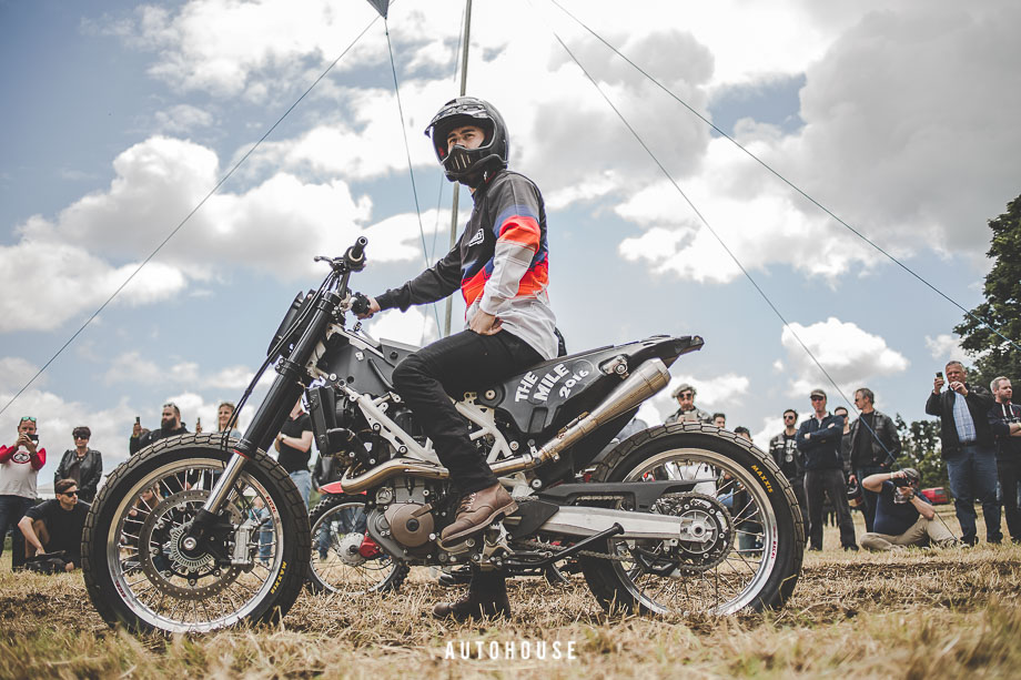 The Malle Mile 2016 (139 of 566)