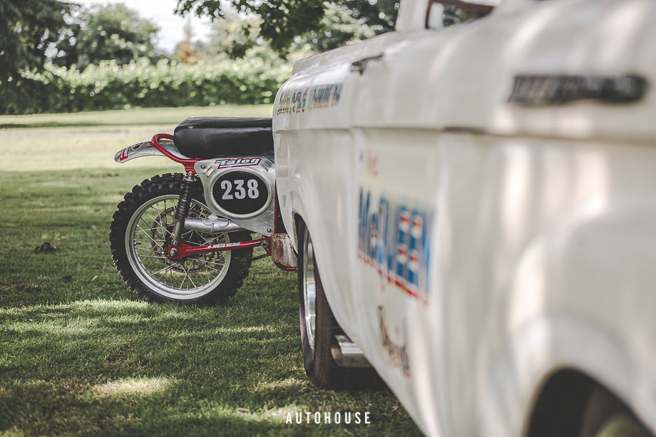 The Malle Mile 2016 (14 of 566)