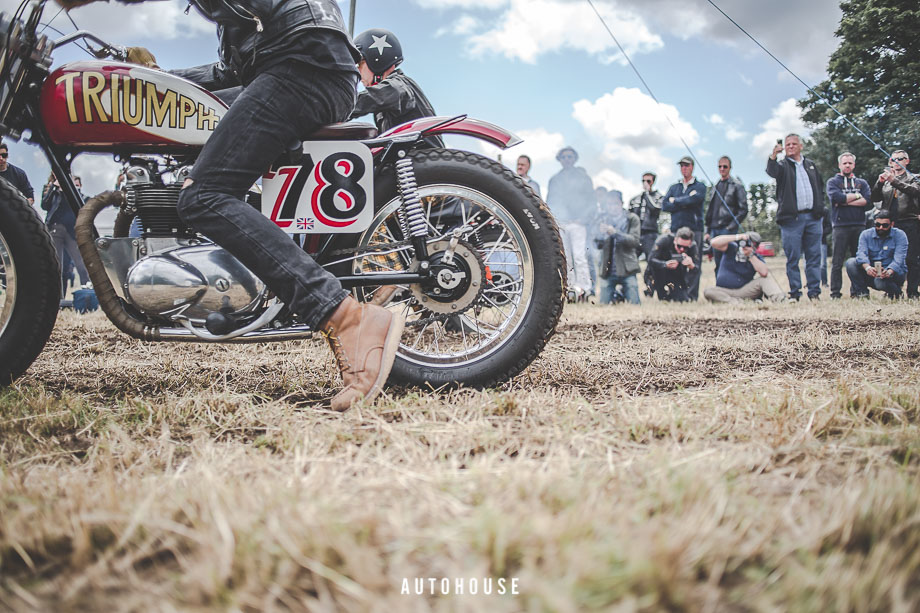 The Malle Mile 2016 (140 of 566)