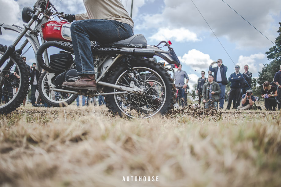 The Malle Mile 2016 (143 of 566)