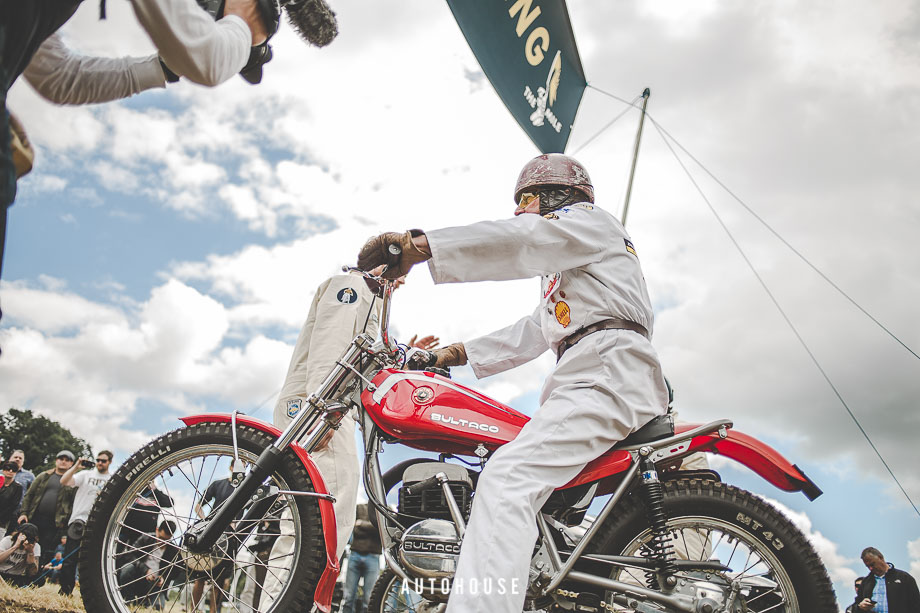The Malle Mile 2016 (144 of 566)