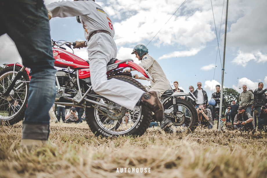 The Malle Mile 2016 (145 of 566)