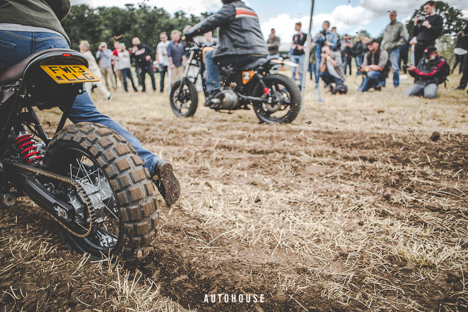 The Malle Mile 2016 (147 of 566)