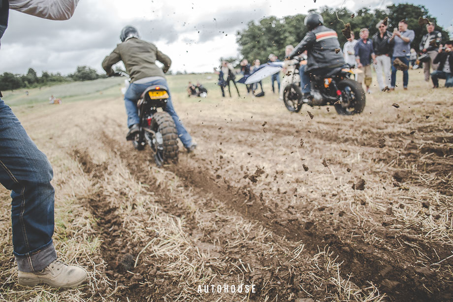 The Malle Mile 2016 (148 of 566)
