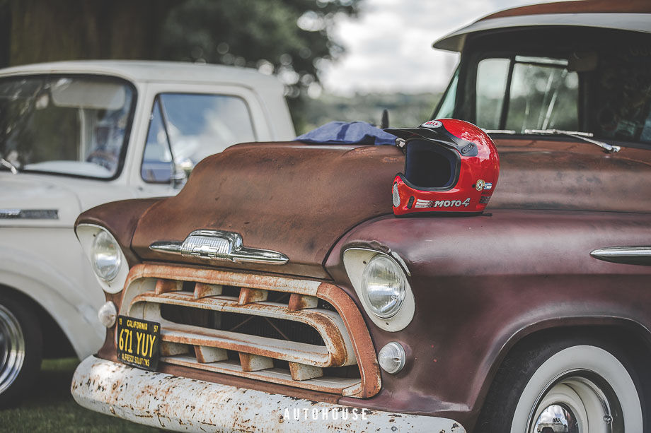 The Malle Mile 2016 (15 of 566)
