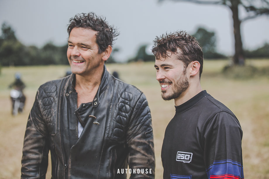 The Malle Mile 2016 (150 of 566)