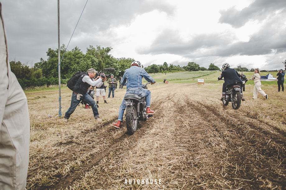 The Malle Mile 2016 (152 of 566)