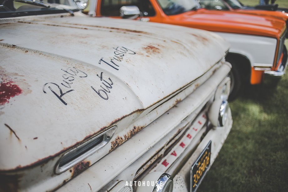 The Malle Mile 2016 (16 of 566)