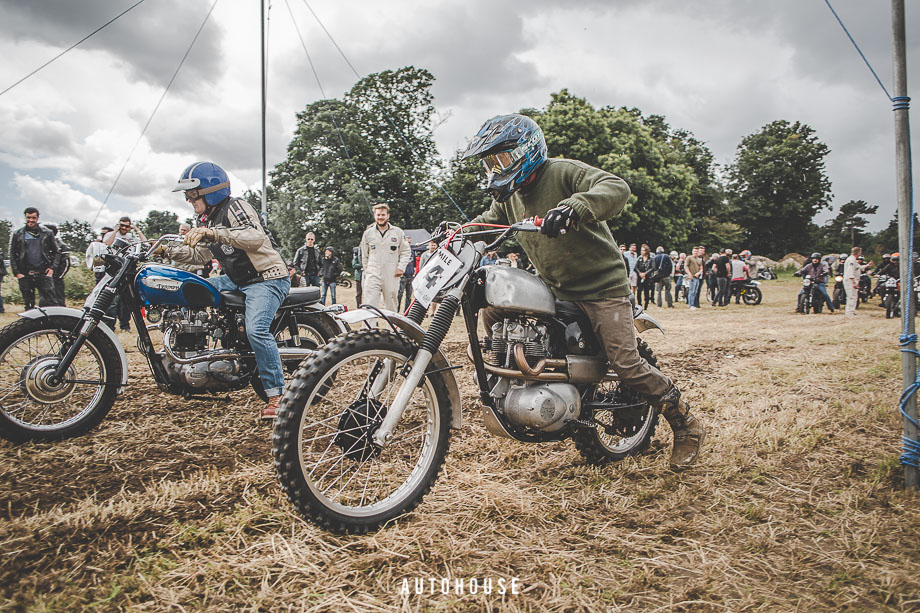 The Malle Mile 2016 (162 of 566)
