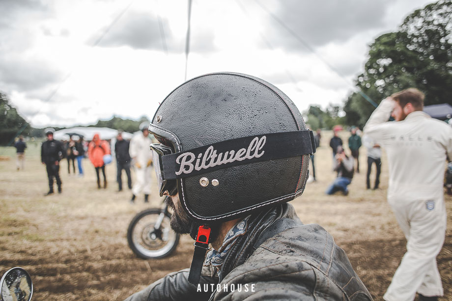 The Malle Mile 2016 (165 of 566)