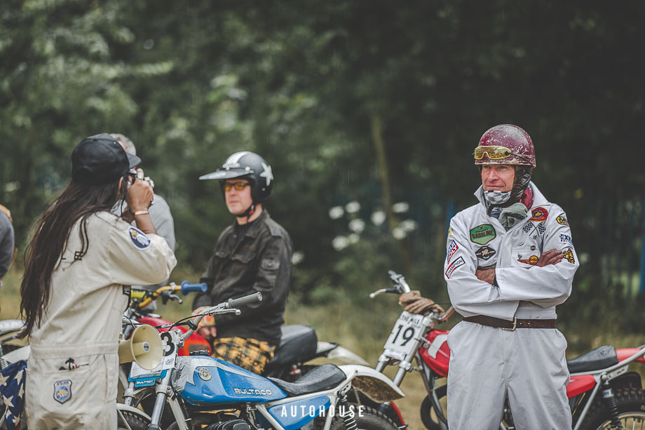 The Malle Mile 2016 (166 of 566)