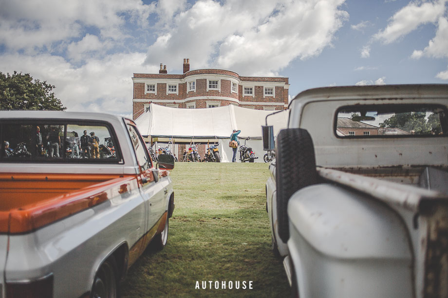 The Malle Mile 2016 (17 of 566)
