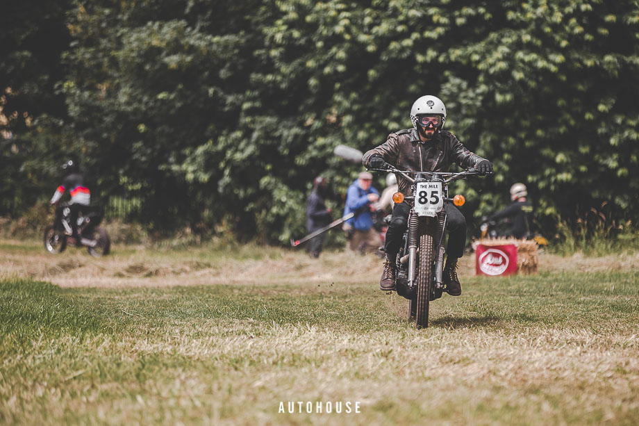 The Malle Mile 2016 (174 of 566)