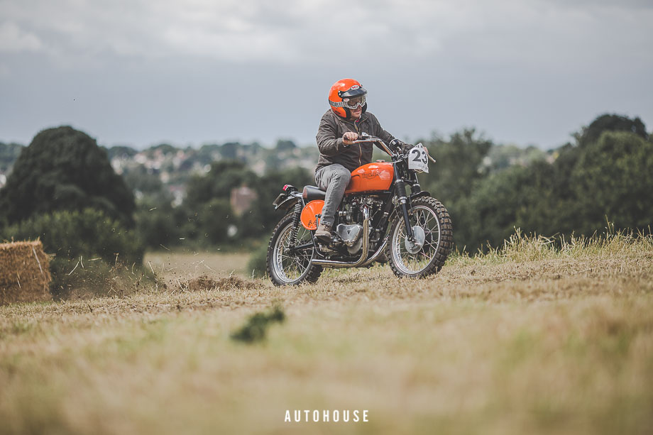 The Malle Mile 2016 (176 of 566)