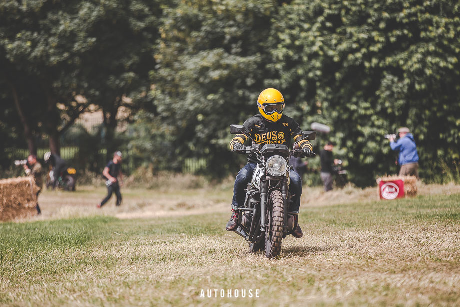 The Malle Mile 2016 (177 of 566)