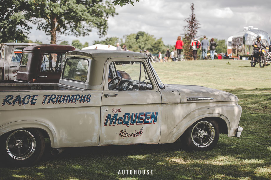 The Malle Mile 2016 (18 of 566)