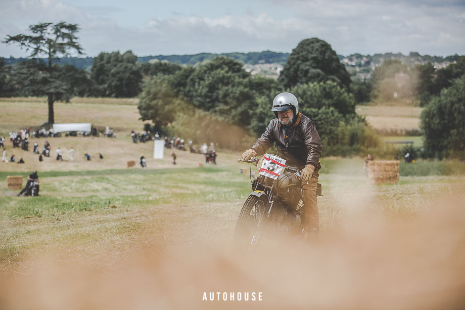 The Malle Mile 2016 (180 of 566)