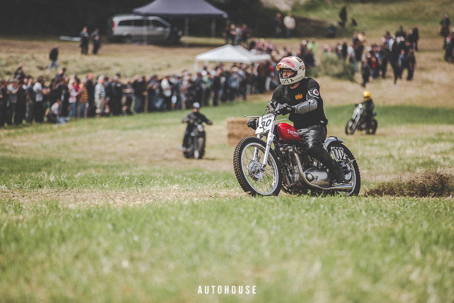 The Malle Mile 2016 (183 of 566)