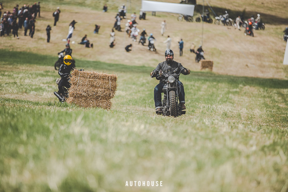 The Malle Mile 2016 (187 of 566)
