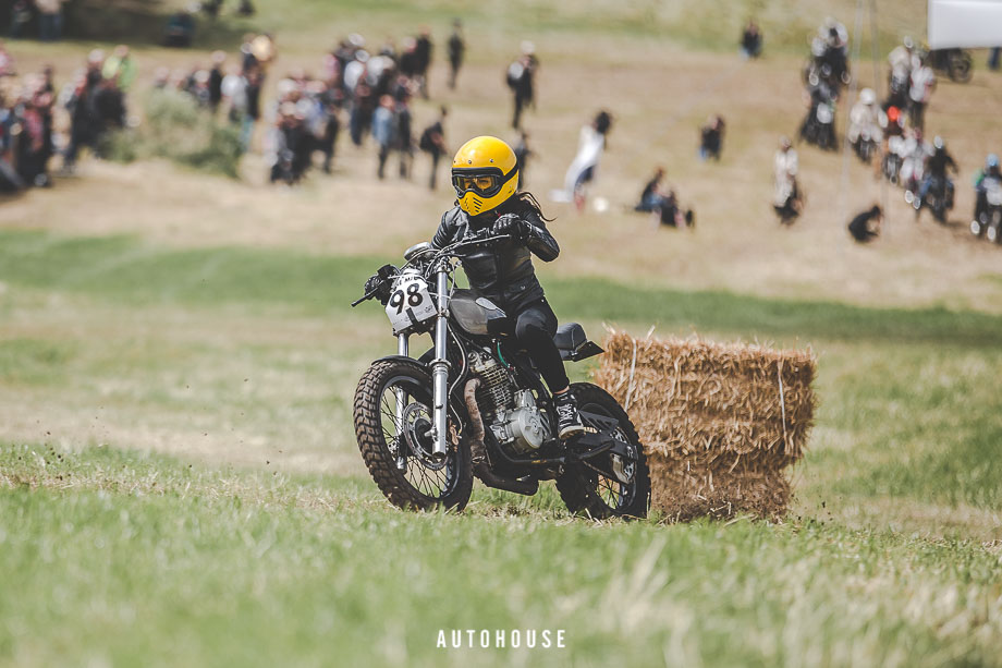 The Malle Mile 2016 (188 of 566)