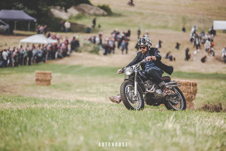 The Malle Mile 2016 (190 of 566)