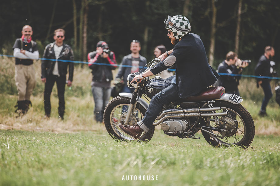 The Malle Mile 2016 (191 of 566)