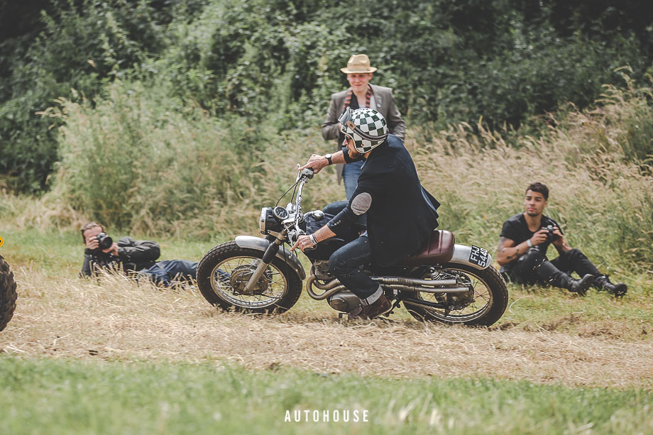 The Malle Mile 2016 (192 of 566)