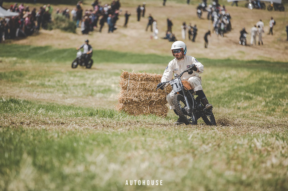 The Malle Mile 2016 (198 of 566)