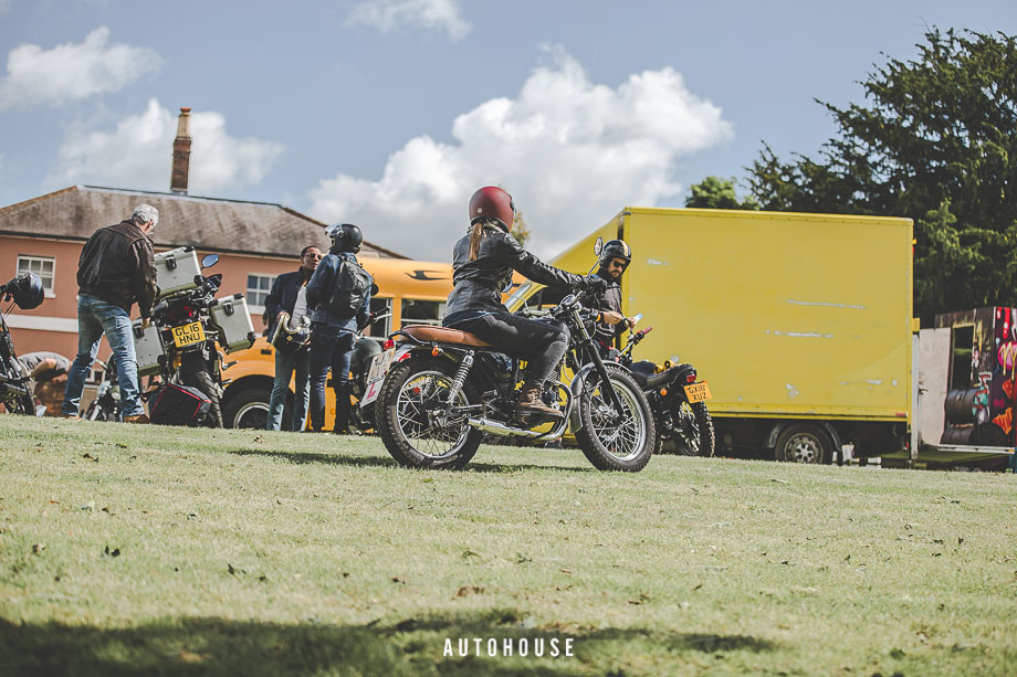 The Malle Mile 2016 (20 of 566)