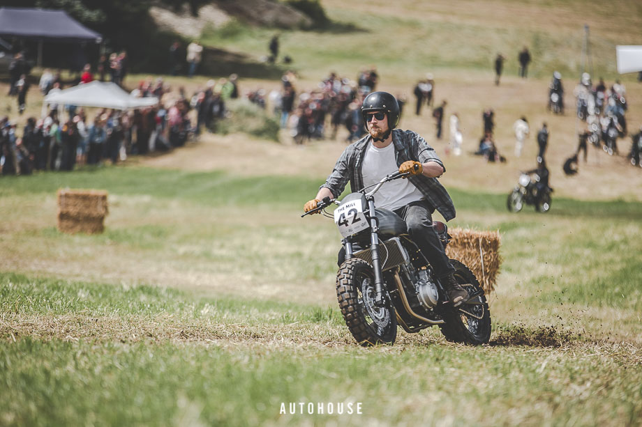 The Malle Mile 2016 (200 of 566)