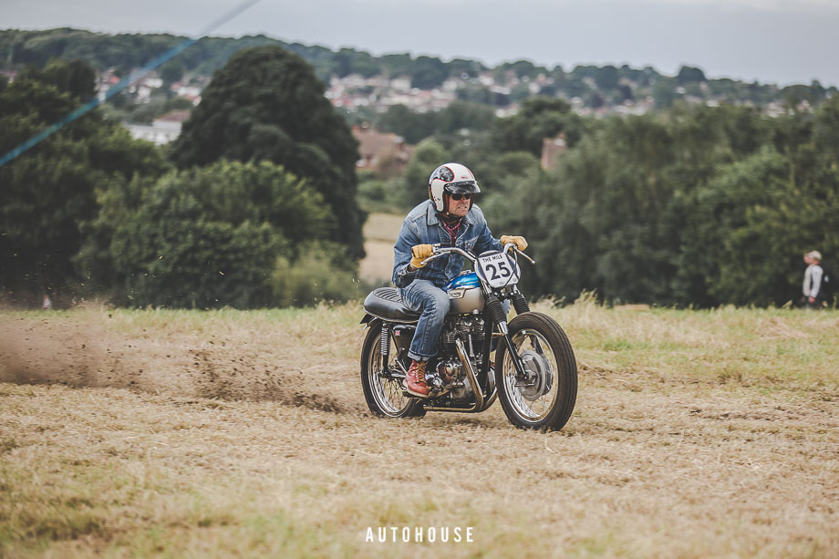The Malle Mile 2016 (201 of 566)