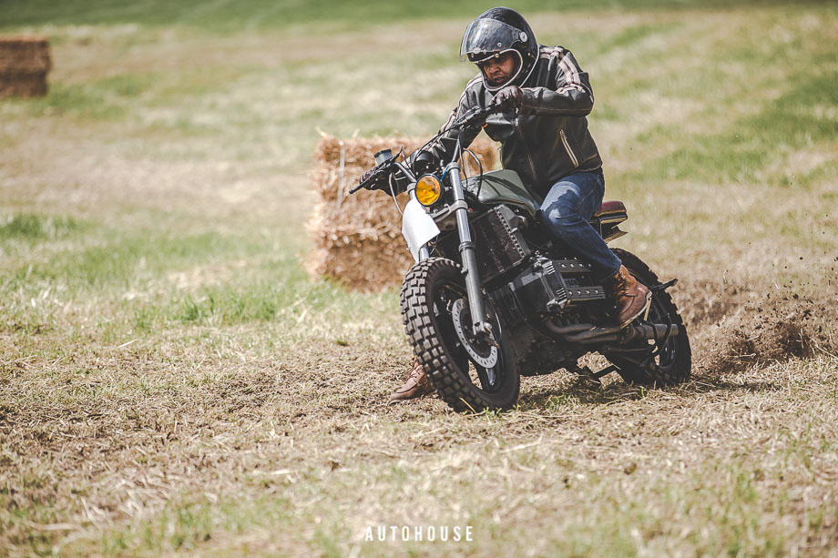 The Malle Mile 2016 (202 of 566)