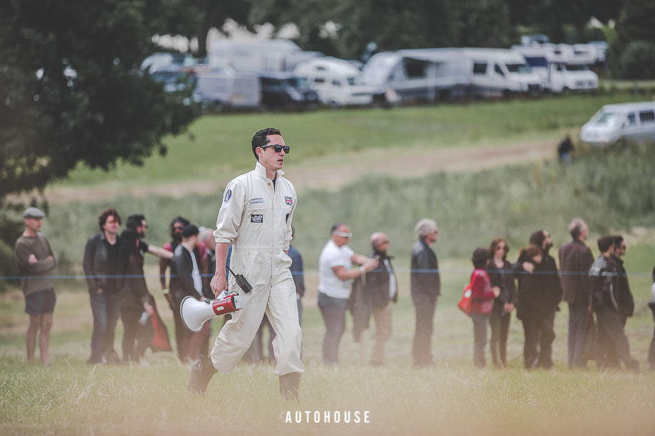 The Malle Mile 2016 (207 of 566)