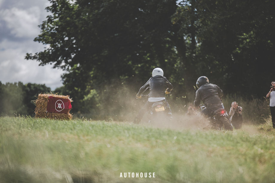 The Malle Mile 2016 (212 of 566)