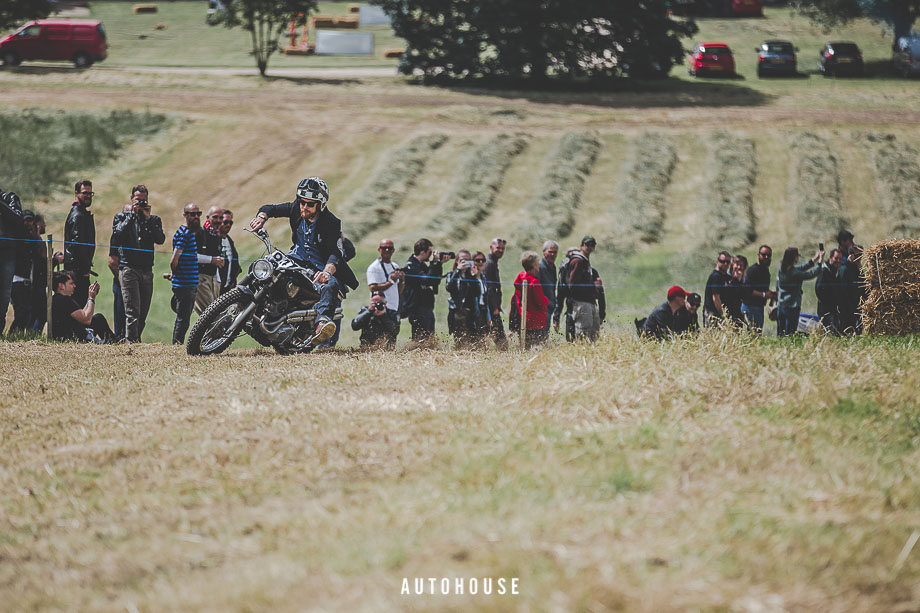 The Malle Mile 2016 (215 of 566)