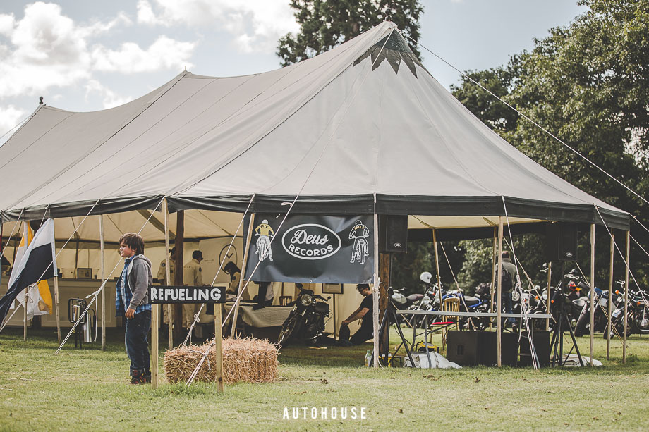 The Malle Mile 2016 (22 of 566)