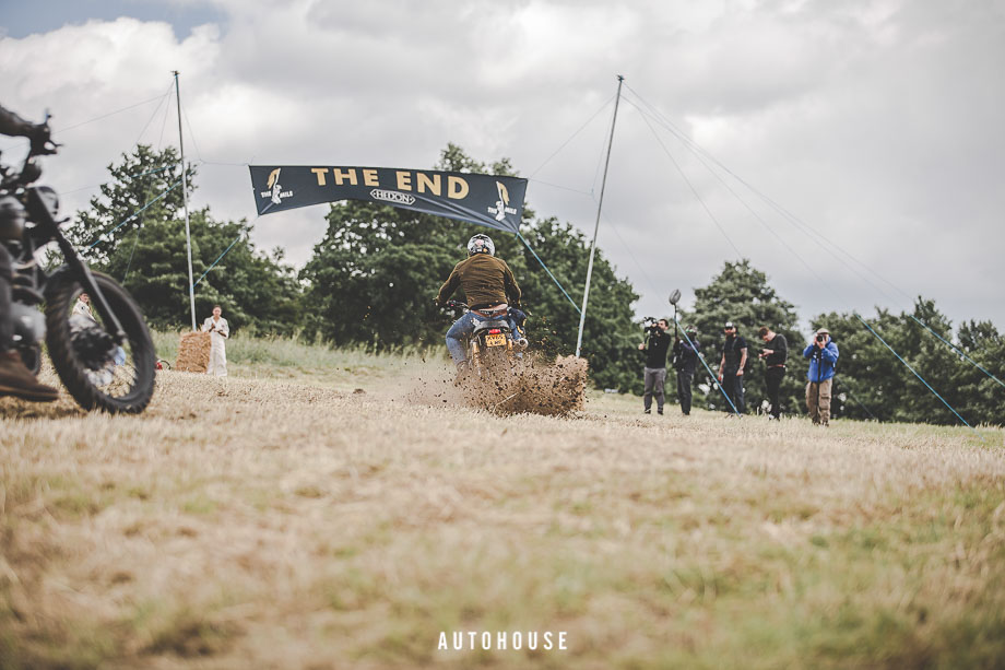 The Malle Mile 2016 (220 of 566)
