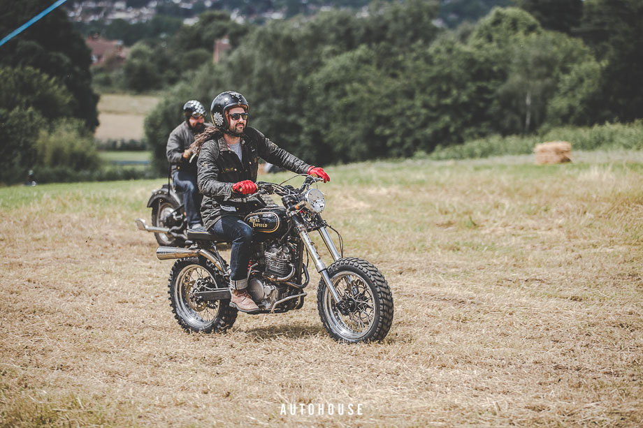 The Malle Mile 2016 (223 of 566)