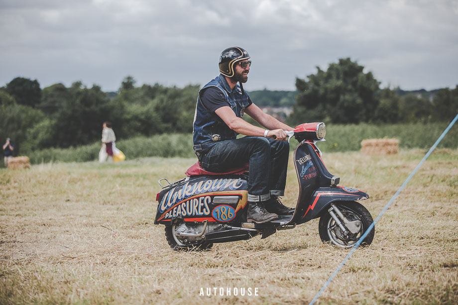 The Malle Mile 2016 (228 of 566)