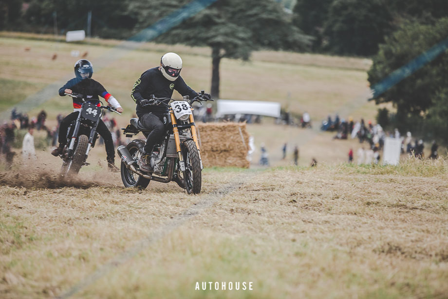 The Malle Mile 2016 (233 of 566)