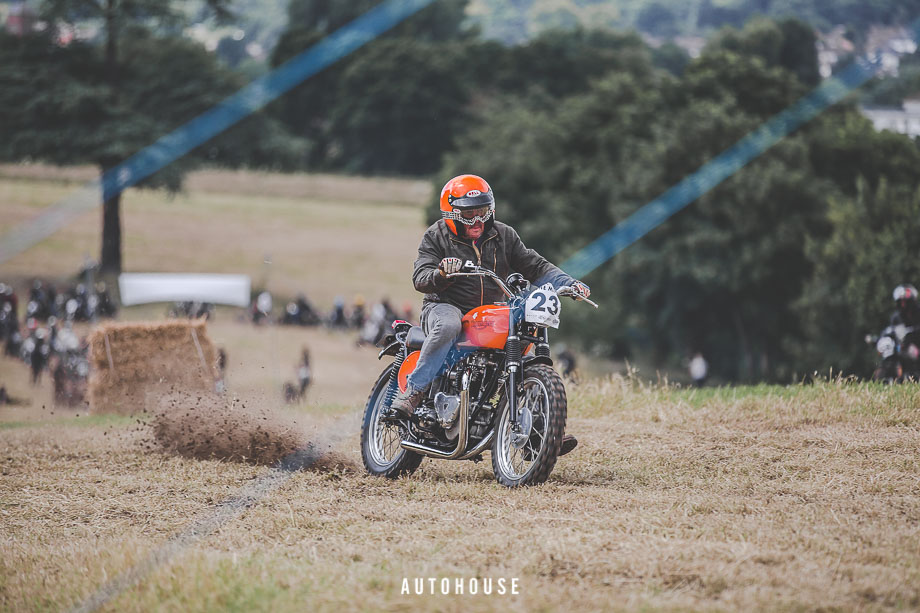The Malle Mile 2016 (237 of 566)