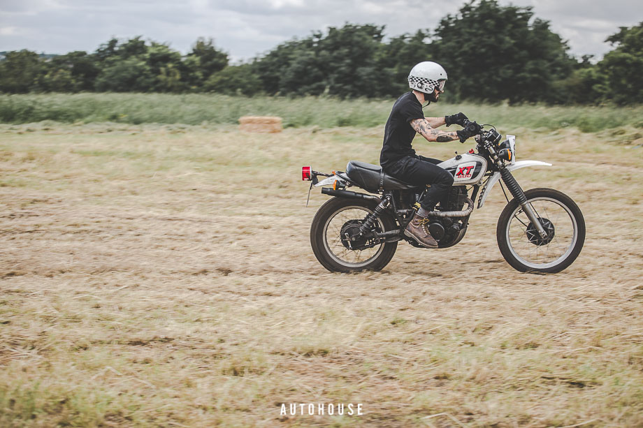 The Malle Mile 2016 (241 of 566)