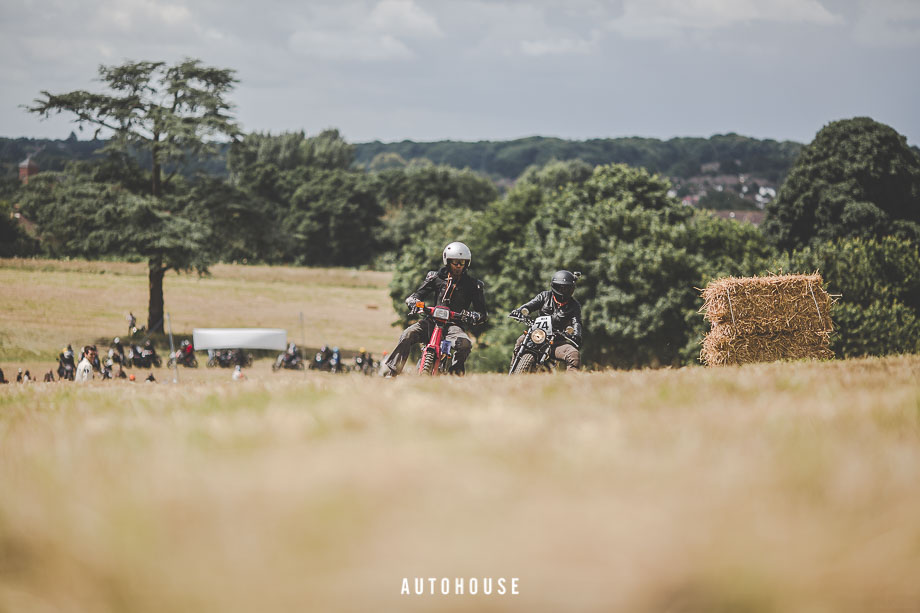 The Malle Mile 2016 (244 of 566)